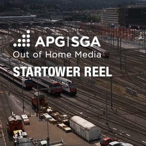 APG Startower