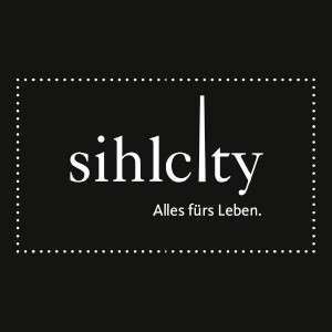 Sihlcity Pop-Up Opening