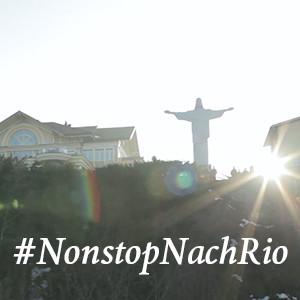 Rio in Zürich