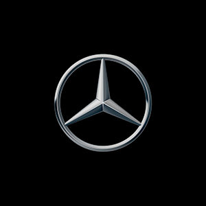 Mercedes Benz Family Day