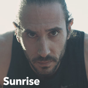 Sunrise – Connect