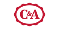 C and A Logo –Westpoint Corporate Film Production Switzerland