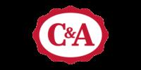 westpoint_client_canda_Logo