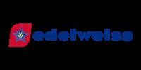 Edelweiss Air Logo –Westpoint Corporate Film Production Switzerland