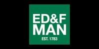 EDF Man Logo –Westpoint Corporate Film Production Switzerland