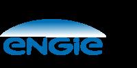 westpoint_client_engie_Logo