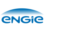 ENGIE Logo –Westpoint Corporate Film Production Switzerland