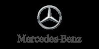 westpoint_client_mercedesbenz_Logo