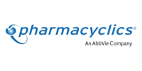 Pharmacyclics Logo