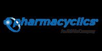 Pharmacyclics Logo –Westpoint Corporate Film Production Switzerland