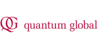 Quantum Global Logo