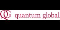 westpoint_client_quantum_Logo