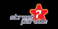 Streetparade Logo –Westpoint Corporate Film Production Switzerland