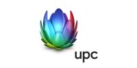 westpoint_client_upc_Logo