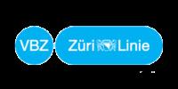 VBZ Logo –Westpoint Corporate Film Production Switzerland