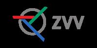 westpoint_client_zvv_Logo