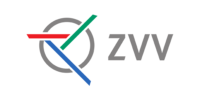 ZVV Logo –Westpoint Corporate Film Production Switzerland