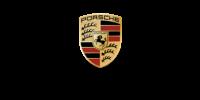 Porsche Schweiz Logo
