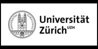 Universität Zürich Logo